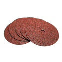 Makita 742039-4-3 Disc Abrasive 4 In 80 Grit