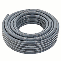 THOMAS & BETTS 15005-100 1/2 In Liquidtight Flexible Non-Metallic Conduit 100 Ft