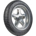 Ames SFFTCC Tire Flat Free For C+m Whlbrrw