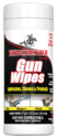 Max Professional WOW-017-712 Winchester Gun Wipes
