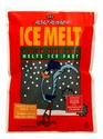 Scotwood Industries 10LB Ice Melt Road Runner Blend 10lb