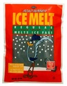 Scotwood Industries 50LB Ice Melt Road Runner Blend 50lb