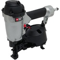 Porter-Cable RN175B Coil Roofing Nailer