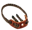 Paradox Products PBSE E-2 Bowsling Elite Brown Camo