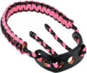 Paradox Products PBSE CC-19 BowSling Elite Custom Cobra Black/Neon Pink