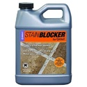 Custom Building Products SBG32-4 Stainblocker For Grout 32 Oz