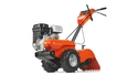 Husqvarna CRT900  14 In Rear Tine Tiller