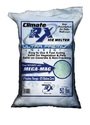 CLIMATE RX ULTRA25# Climate Rx Ultra Premium Ice Melter 25 Lb Bag