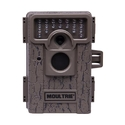 Moultrie MCG-12630 Camera M-550