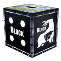 Field Logic B56205 Block Vault Xl