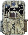 Prometheus Group BTC 8FHD Browning Spec Ops Full Hd Trail Camera
