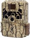 Prometheus Group BTC 6HD Browning Dark Ops Hd Trail Camera