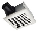 BROAN-NUTONE, LLC A110 Single Speed Ventilation Fan