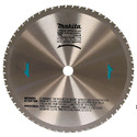 Makita A-90532 Blade Dry Metal Cut 12 In X60t