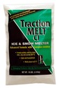 SCOTWOOD INDUSTRIES 10LB Traction Melt C I Ice Melter 10lb