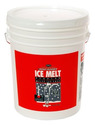 SCOTWOOD INDUSTRIES 50LB PAIL Road Runner Blend Ice Melter 50lb Pail
