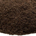 Cimarron BULK Bulk Blended Top Soil Per Scoop
