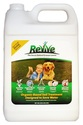 Revive 10001 Soil Builder Concentrate 1 Gal