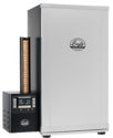 Bradley Smoker BTDS76P 4-Rack Digital Food Smoker