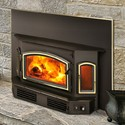 Hearth & Home Technologies SP-WINS18-LRG Insert Wood Stove Surround Panel Large 51x34