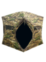Alternate Image for Primos Hunting 60060 Double Bull Double Wide Blind