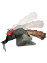 Alternate Image for Primos Hunting 69025 Dirty-B Turkey Decoy