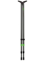 Alternate Image for Primos Hunting 65483 Tall Bi Pod