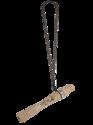 Alternate Image for Primos Hunting 605 Single Lanyard Call Holder