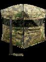 Alternate Image for Primos Hunting 60088 Blind Stabilizer