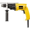 DeWalt DW505 1/2 In (13mm) Vsr Dual Range Hammerdrill