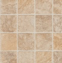 Tarkett 1111 Fresh Start Dreamy Beige Vinyl Flooring