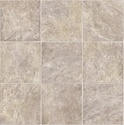 Tarkett 17002 Creamy Greys Vinyl Flooring