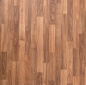 Tarkett 1201 Fresh Start Gunstock Vinyl Flooring