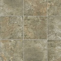 Tarkett 14042 Easy Living Dry Sage Vinyl Flooring