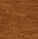 Tarkett 33051 Gunstock Vinyl Flooring