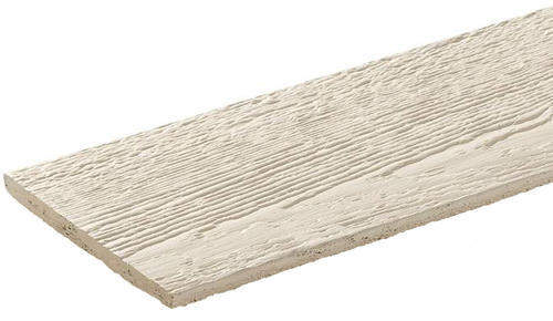 Smartside textured lap siding 7 16 x 12 inch x 16 foot at for Lp smartside lap siding sizes
