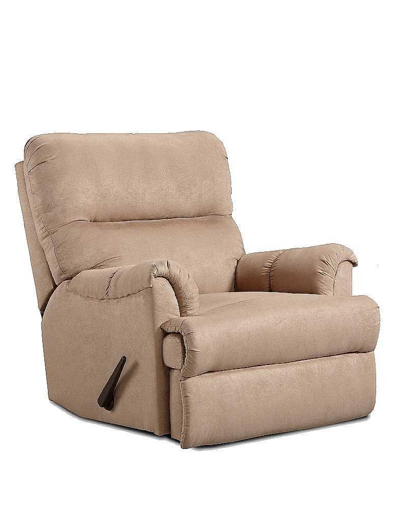 Affordable furniture 2155 sensations camel microfiber for Affordable furniture manufacturing