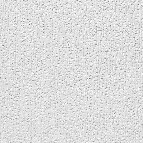 Famous 1 Inch Ceramic Tiles Thin 16 X 24 Tile Floor Patterns Flat 24 X 24 Ceramic Tile 2X2 Floor Tile Young 2X4 Black Ceiling Tiles Blue2X4 Drop Ceiling Tiles Home Depot Armstrong 255 Chaperone 12x12 Ceiling Tile Per Piece At Sutherlands