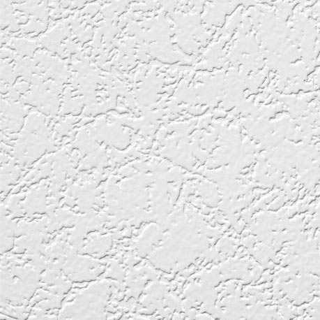 Fantastic 1 Inch Ceramic Tiles Small 16 X 24 Tile Floor Patterns Solid 24 X 24 Ceramic Tile 2X2 Floor Tile Young 2X4 Black Ceiling Tiles Brown2X4 Drop Ceiling Tiles Home Depot Armstrong BP258F Grenoble 12x12 Ceiling Tile 40 Piece At Sutherlands