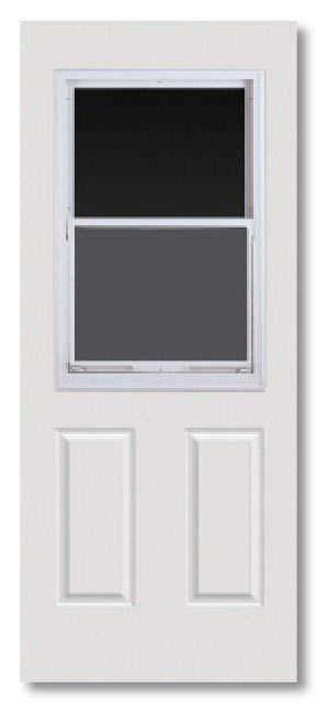 Half Lite Door Door Ideas Themiraclez