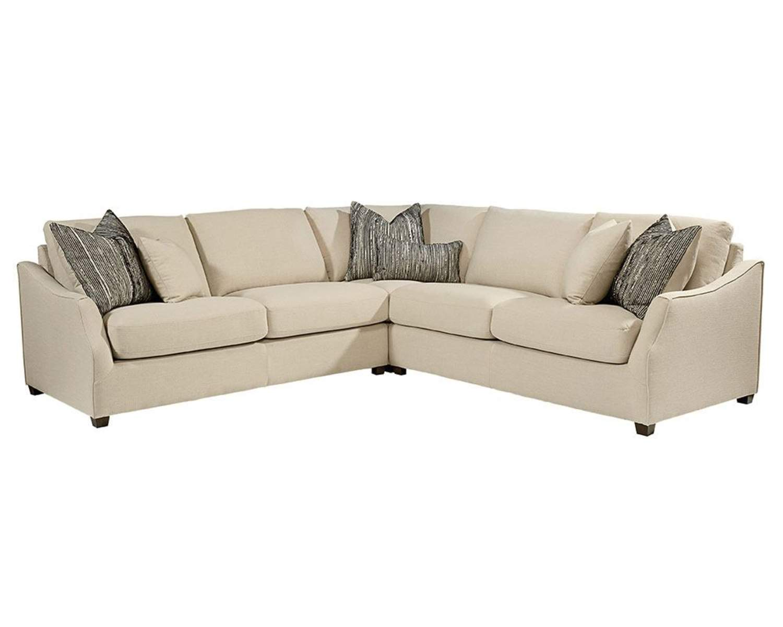 Sutherlands Home Furniture