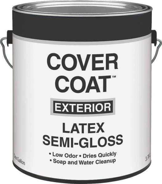 Valspar Exterior Paint Rebate