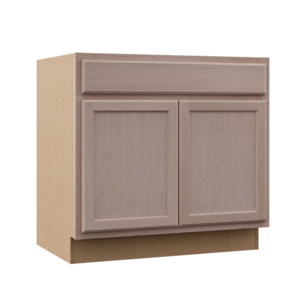 beech cabinet with i my kompact granite kitchen s cabinets pin light glenwood giallo new ornamental
