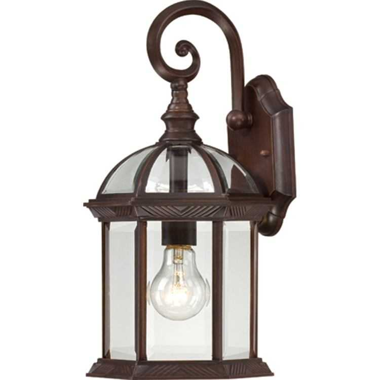 shade light fixture warehouse zoom lighting nuvo pendant