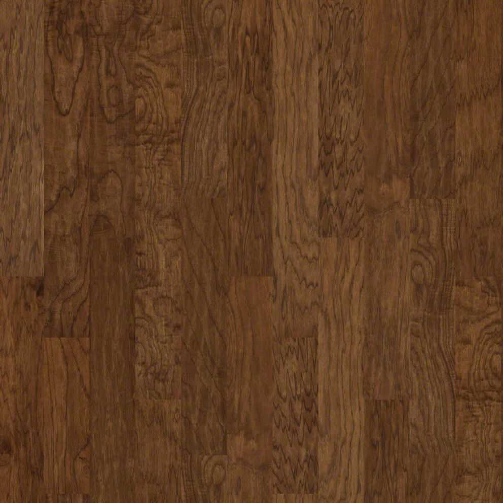 an light hardwood beige cec hickory engineered natural wood floors flooring lg hn floor