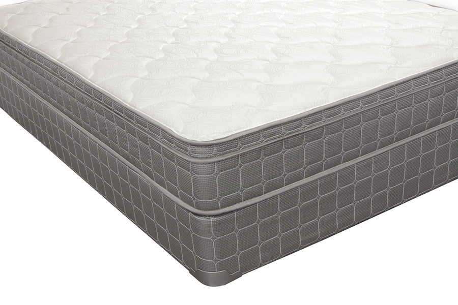by and queen products b restonic top furniture gardiner mattress euro wolf et