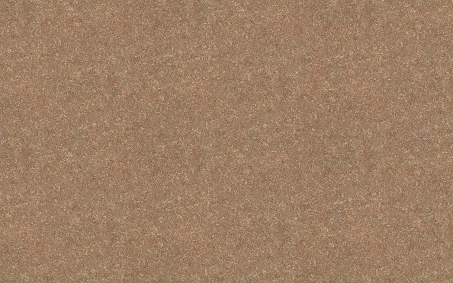 Vt industries 1826 35 10 10 foot blank valencia edge for Wilsonart laminate cost per square foot