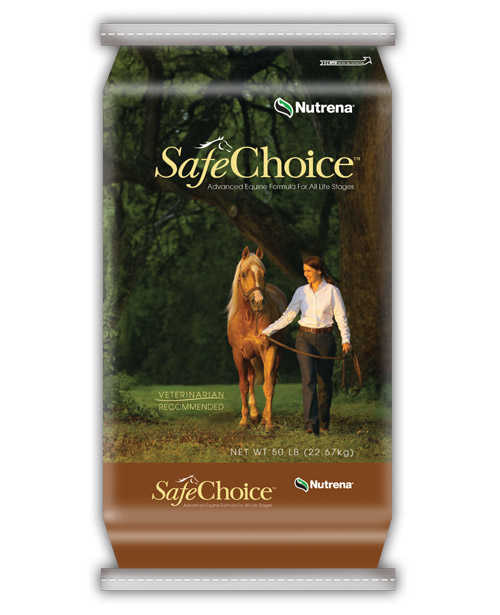 Safe Choice