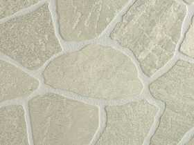 Decorative Panels Intl. 298 Castlewall Wall Paneling