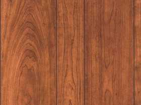 Decorative Panels Intl. 123 Fireside Cherry Wall Paneling